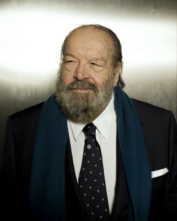 Bud Spencer.jpg