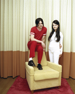 White Stripes.jpg